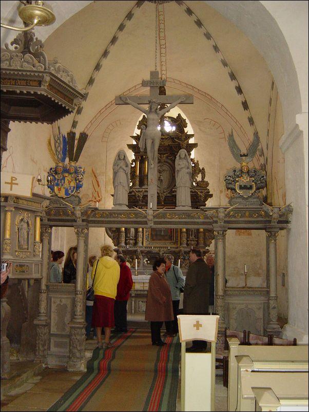 02_Ridala kirik 2