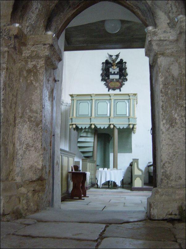 05_Ridala kirik 5