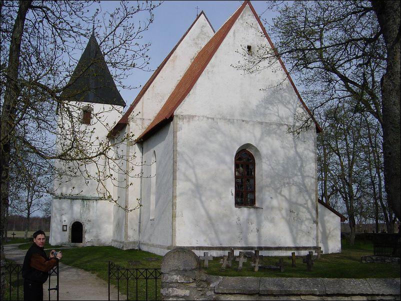 06_Ridala kirik 6