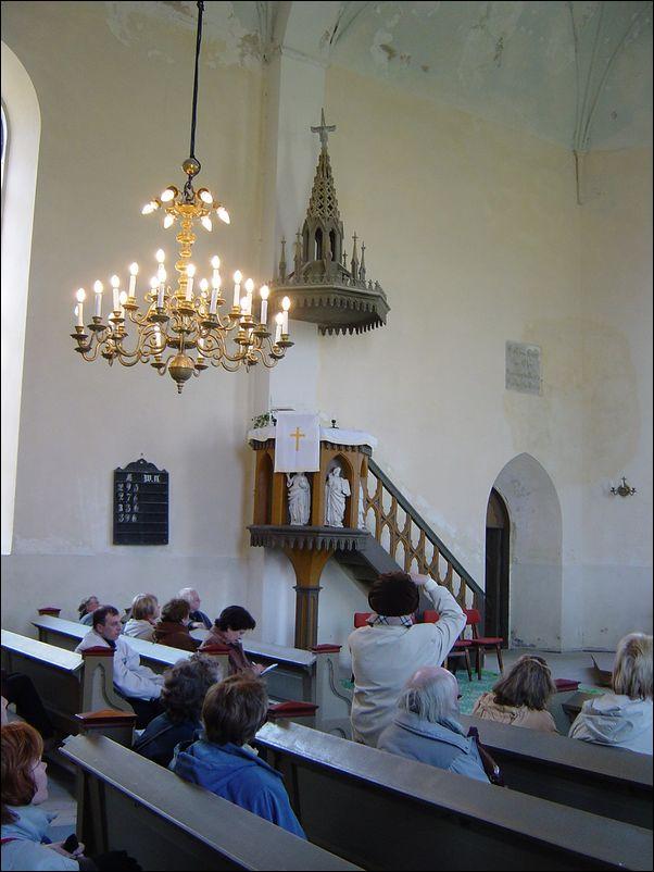 17_Lihula kirik 2