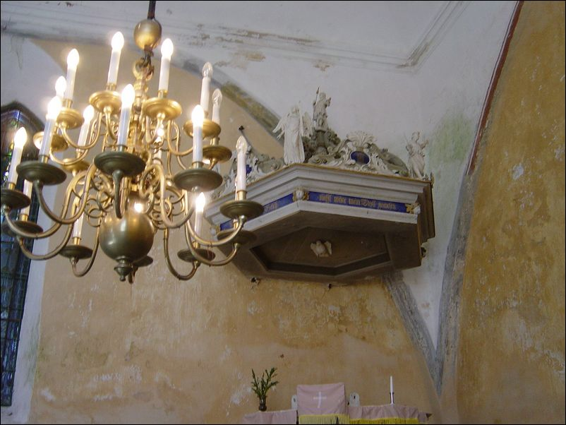 37_Karuse kirik 9