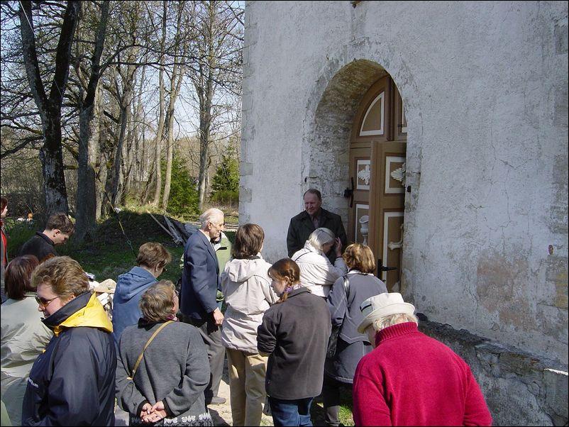 41_Hanila kirik 3