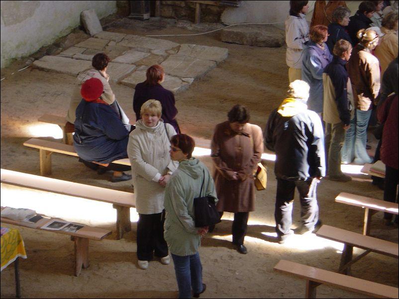 49_Hanila kirik 11