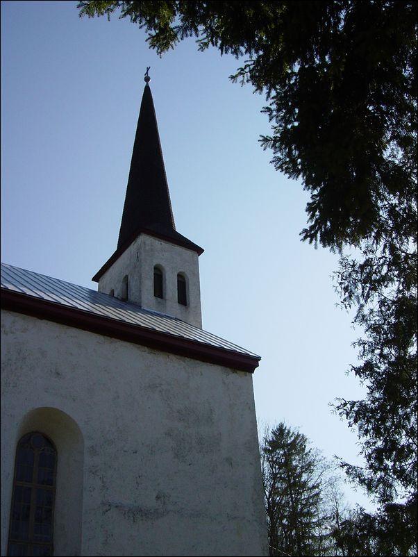 61_Martna kirik 1