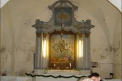 07_Kirbla kirik 1