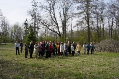 10_Kloostri mois 2