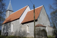 31_Karuse kirik 3