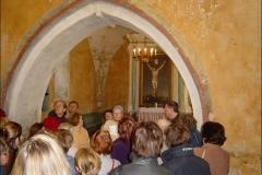 33_Karuse kirik 5
