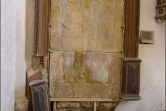 43_Hanila kirik 5