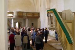 45_Hanila kirik 7