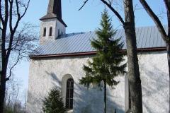 63_Martna kirik 3