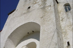 65_Martna kirik 5
