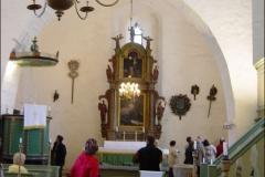 66_Martna kirik 6