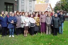 2004.09.26_laanlased_parnus