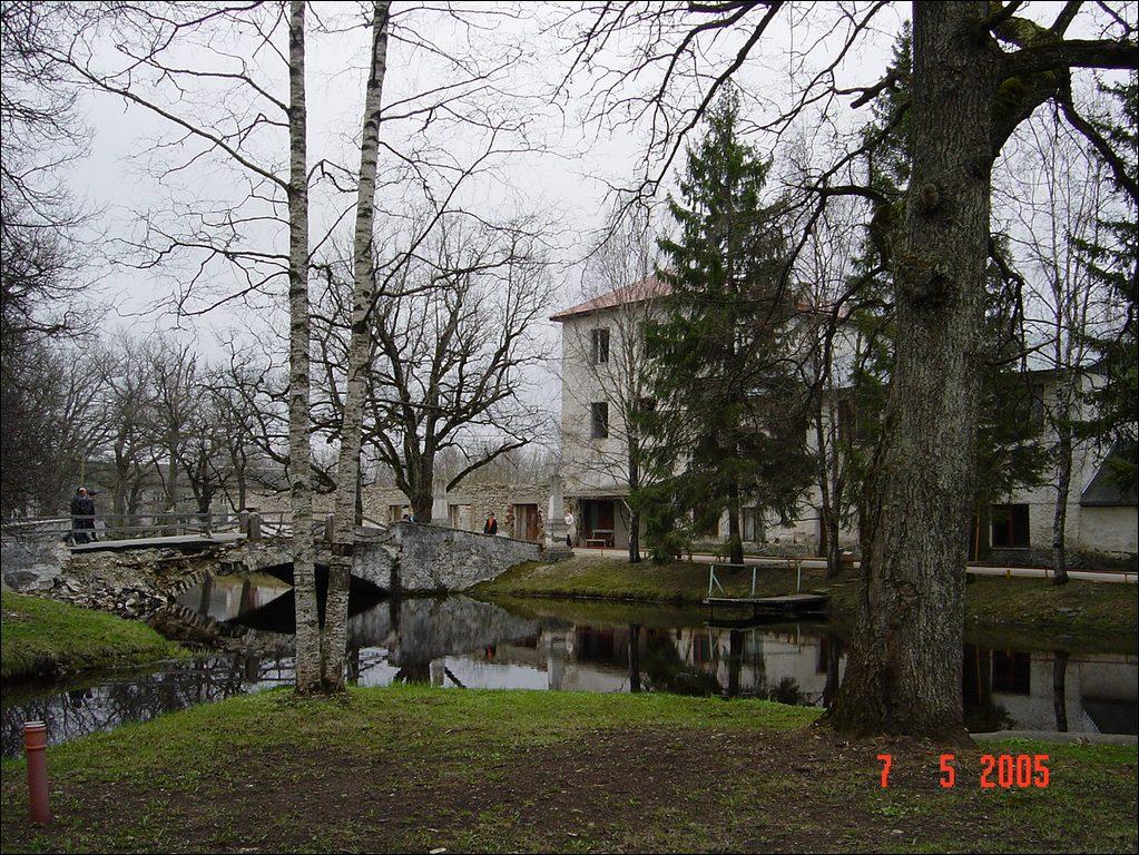 27.koluvere