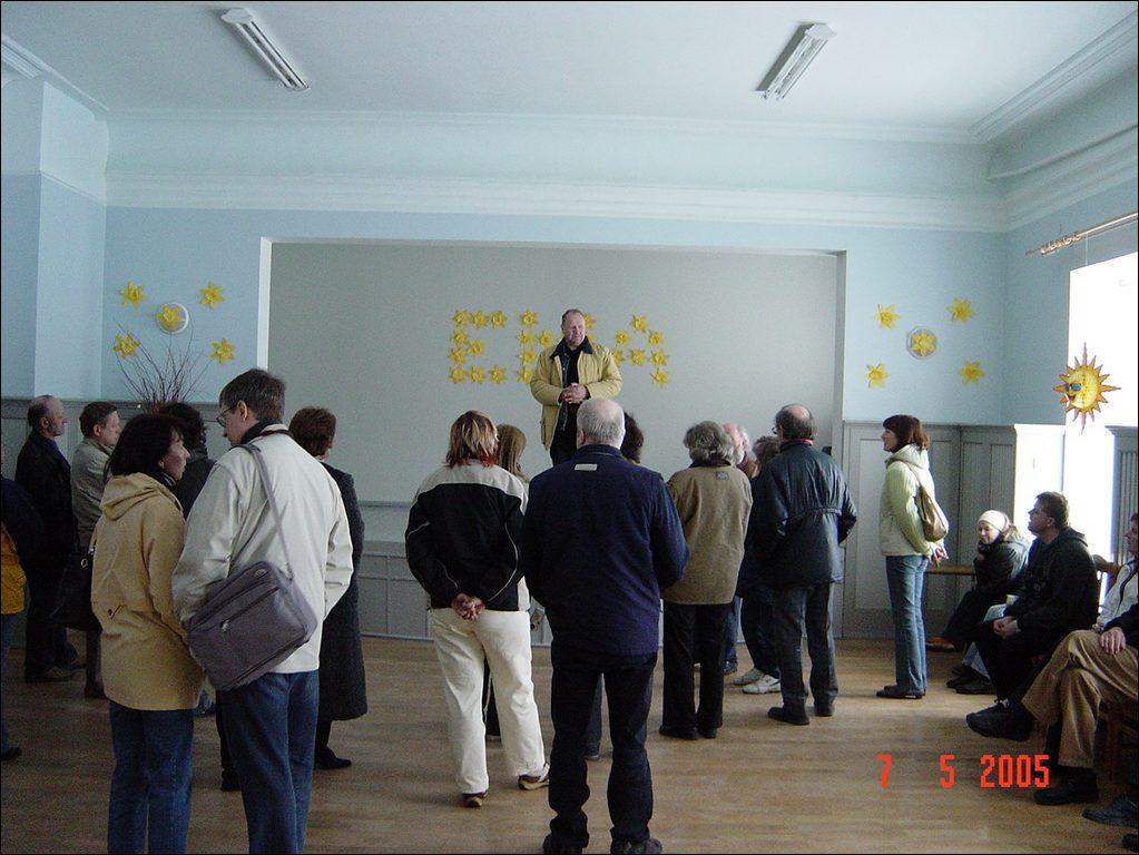 33.sipa mois-koolimaja