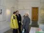 2005.03 näitus