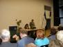 2008.03 aastakoosolek Tallinnas