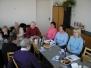 2008.02 koosolek