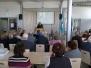 2013.03.09 aastakoosolek Viljandis