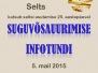 2015.05 infotund