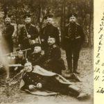 Doktoritöö avab uue vaatenurga eesti meeste kogemusele esimeses ilmasõjas | Novaator | ERR