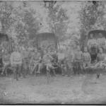 Doktoritöö: esimene maailmasõda suurendas eestlaste kirjaoskuse tähtsust | Novaator | ERR