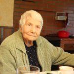Ridala valla vanim elanik sai saja-aastaseks | Lääne Elu