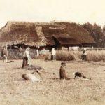 Ligemale 130 aastat tagasi Eesti talupoegadest tehtud unikaalsete fotode näitus jõuab Tallinna – Kultuur, Postimees.ee