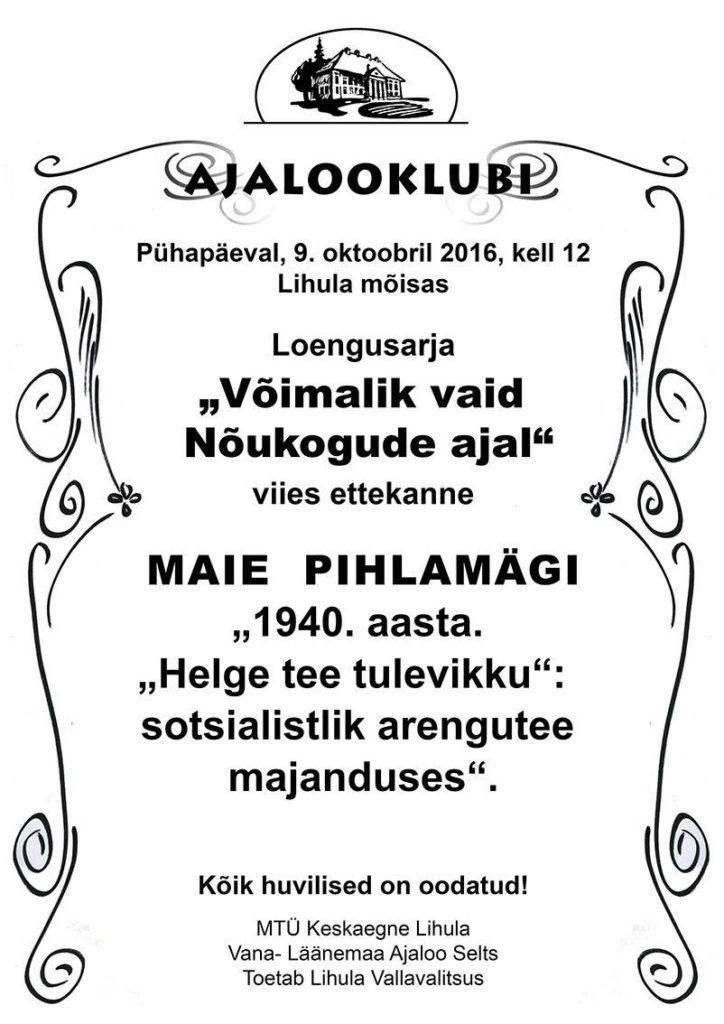 ajalooklubi_2016-10-09