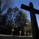 Memorial avaldas 40 000 NKVD töötaja isikuandmed | Uudised | ERR