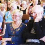 Eestirootslaste rahvusnimekiri võib minna puhastusse | Lääne Elu