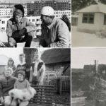 Kogume kokku 100 Eesti perekonna lood, mis kannavad meie ajaloo rõõmu, valu ja argipäeva – Eesti Päevaleht