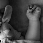 Novembris sündis Läänemaal 22 last – Uudised ja teated – Lääne Maavalitsus