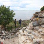 Muinsuskaitseamet toetab Läänemaa kinnismälestiste restaureerimist 52 650 euroga | Lääne Elu