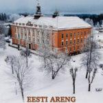 Endel Susi Otepää-raamatus on juttu ka Läänemaast | Lääne Elu