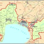Pärnu linn suureneb veel ligi 250 ruutkilomeetri võrra | Lääne Elu