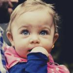 Jaanuaris sündis rohkem lapsi kui mullu – Uudised ja teated – Lääne Maavalitsus