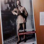 Haapsalu raamatukogus saab näha väljapanekut Poola suurkujust Józef Piłsudskist | Lääne Elu