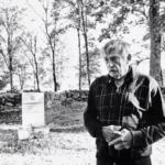 Hirmus Antsu juubelisünnipäev toob metsavennauurijad kokku – Lääne Elu