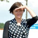 Presidendi auraha saavad Anneli Aken, Mirje Sims ja Janek Vipre – Lääne Elu