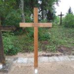 Mihkel Lülli haud sai nimesildi – Lääne Elu