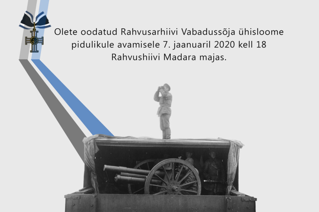 VabadussoCC83ja_yhisloome_kutse-1024×682-1