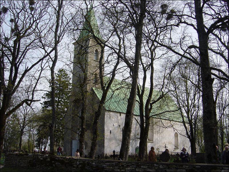 08_Kirbla kirik 2