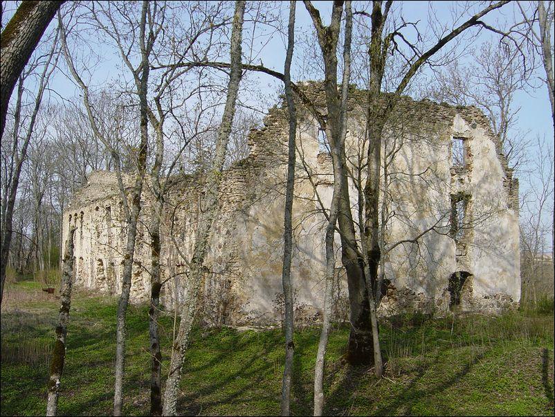 09_Kloostri mois 1
