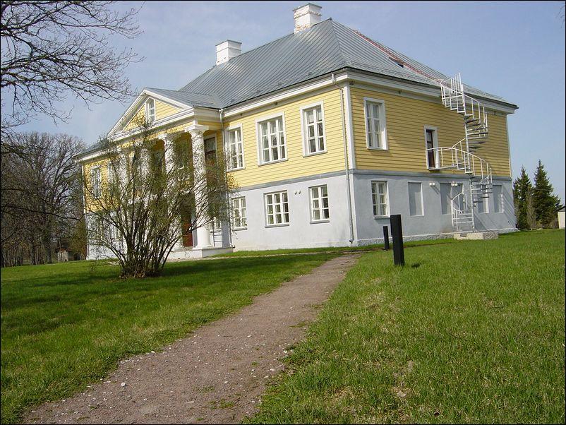 15_Penijoe mois-muuseum 1