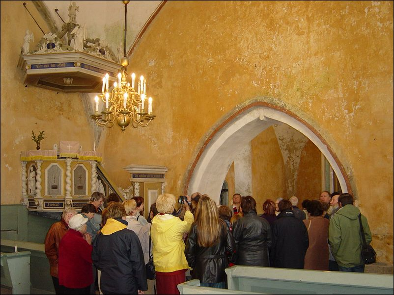 32_Karuse kirik 4