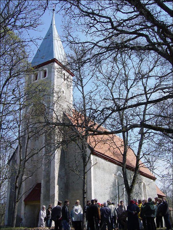 38_Karuse kirik 10
