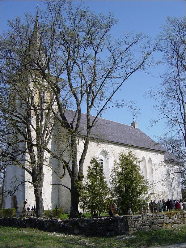 39_Hanila kirik 1