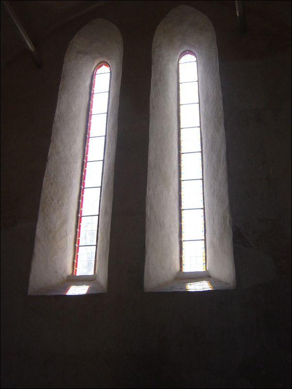 42_Hanila kirik 4